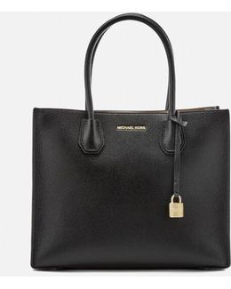 Mercer Large Conversational Tote Bag