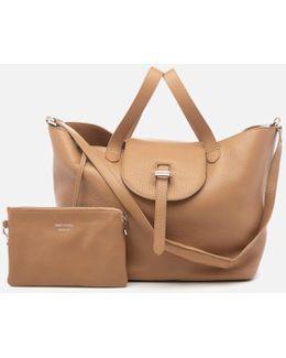 Thela Tote Bag