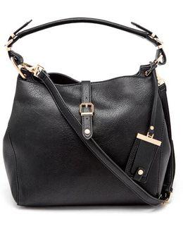 Dessa Hobo Bag