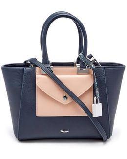 Deanne Envelope Tote Bag