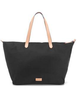Pocket Essentials Large Weekender Tote Bag