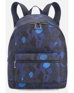 Men's Jet Set Backpack