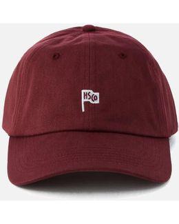 Sylas Hat