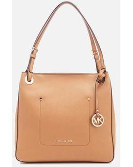 Women's Walsh Md Shoulder Tote Bag