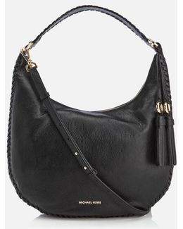 Lauryn Large Shoulder Bag