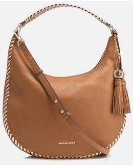 Women's Lauryn Large Shoulder Bag
