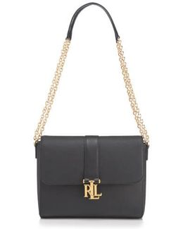Carrington Gabbi Shoulder Bag