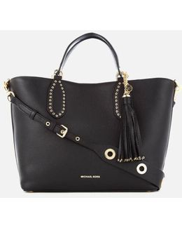 Brooklyn Large Grab Bag