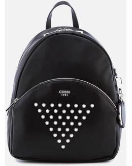 Bradyn Backpack