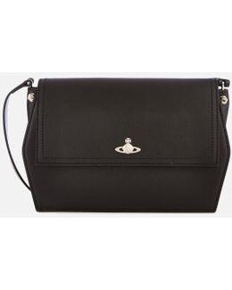 Women's Cambridge Clutch Bag