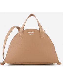 Giada Mini Floater Bag