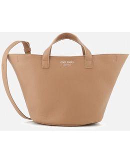 Rosalia Mini Floater Bag