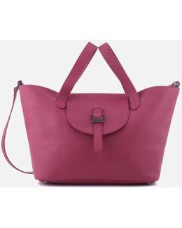 Thela Medium Floater Bag