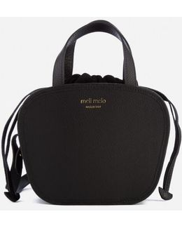 Rosetta Cross Body Bag