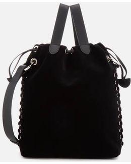 Hazel Cross Body Bag