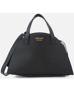 Giada Mini Cross Body Bag