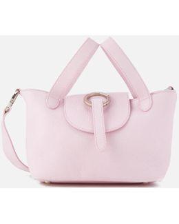 Rose Thela Mini Tote Bag