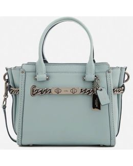 Swagger 21 Bag