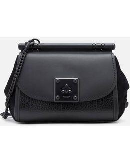 Drifter Cross Body Bag