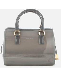 Candy Cookie Satchel Bag
