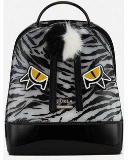 Candy Jungle Backpack