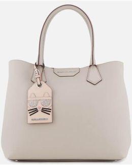 Women's K/shopper Bag
