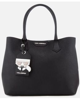 K/shopper Bag