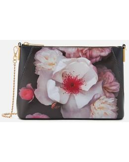 Lilitha Cross Body Bag