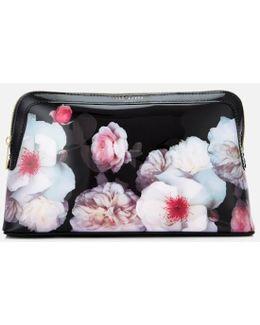 Joeann Chelsea Wash Bag