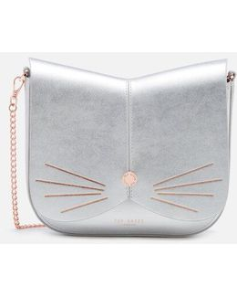 Kittii Cross Body Bag