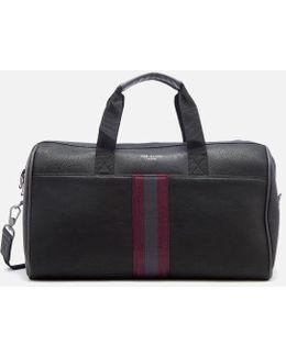 Ospray Webbing Holdall Bag