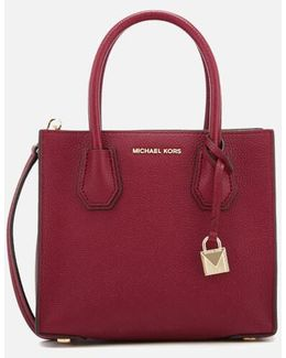 Mercer Medium Tote Bag
