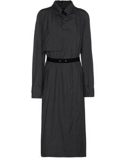 Dracen Coat