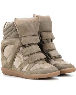 Bekett Sneakers