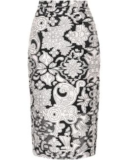 Norley Skirt