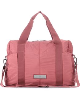 Shipshape Medium Gym Bag