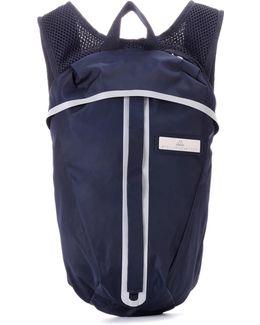 Adizero Backpack