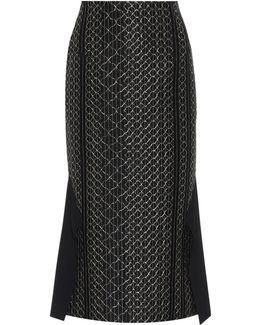 Margate Skirt