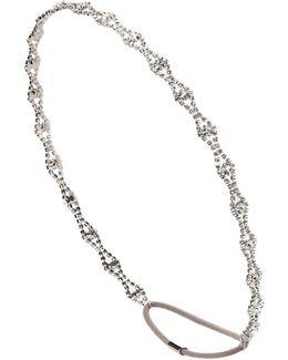 Rosita Crystal Headband