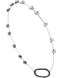 Estrella Headband