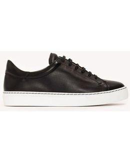 Culorbe Sneakers