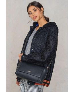 Chrissy Crossbody Bag