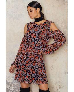 Emmanuele Dress
