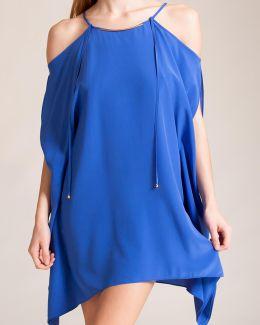 Taza Kenya Dress
