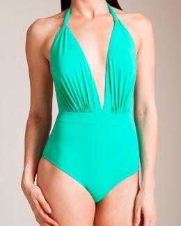 Casale Phaedra Swimsuit