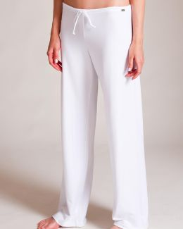 New Project Long Pant