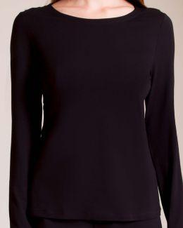 Souple Long Sleeve Shirt
