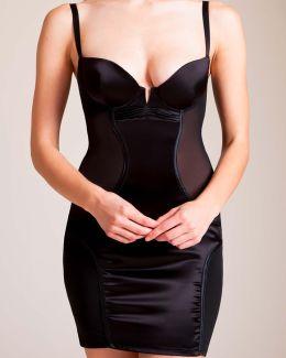 Vi Body-con Dress