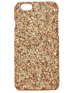 Glitter Cell Cover Iphone 6 Glitter Cell Cover Iphone 6