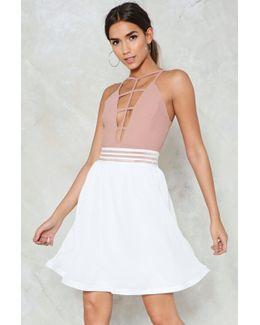 Pleated Midi Skirt Pleated Midi Skirt